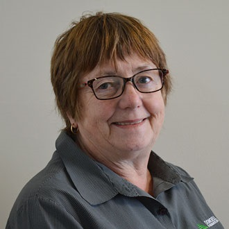 lynne watson - health and safety officer_drug assessment co-ordinator